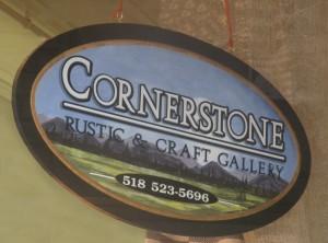 Cornerstone Rustic & Craft Gallery-4722-Edit