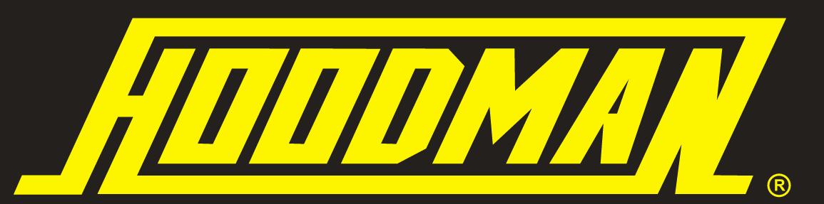 hoodman__logo